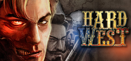 Hard West (PC) Review 4