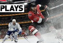 Let's Play: NHL 16 - 2015-12-03 07:30:39