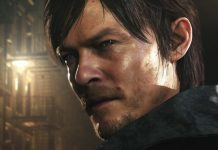 Fans Find Way To Re-Download P.T.​ - 2015-12-16 10:09:57