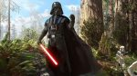 The Star Wars Games EA Should Make Next - 2015-12-11 12:42:10