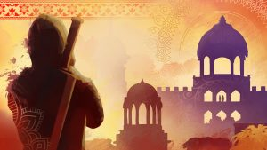 Assassin's Creed Chronicles: India (PS4) Review 10