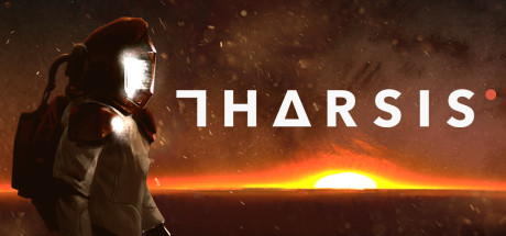 Tharsis (PS4) Review 5