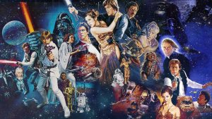 A New Hope: A Brief History of Star Wars - 2016-01-04 15:05:28