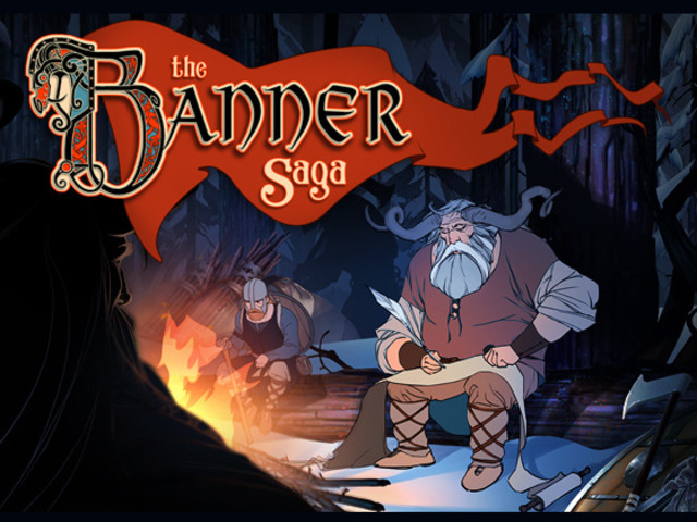The Banner Saga (PS4) Review 5
