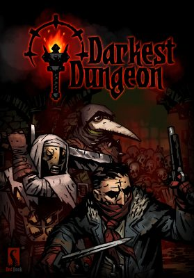 Darkest Dungeon (PC) Review 5
