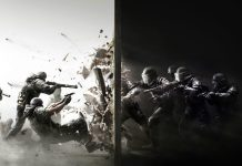 Looking Ahead in 2016 for Rainbow Six: Siege