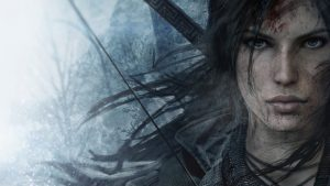 Rise of the Tomb Raider (PC) Review 5