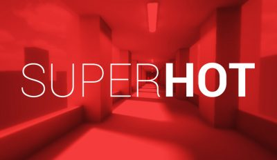 Superhot (PC) Review 1