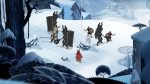 The Banner Saga (PS4) Review 1