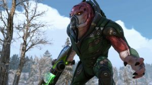 XCOM 2 (PC) Review