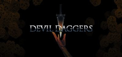 Devil Daggers (PC) Review 2
