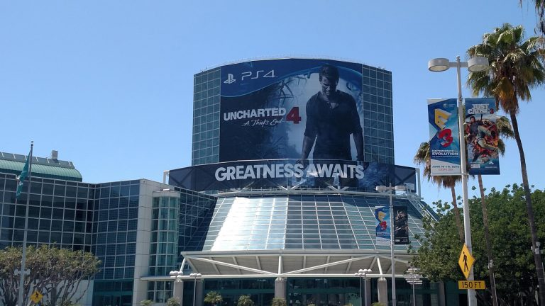 E3 is Evolving, Not Dying