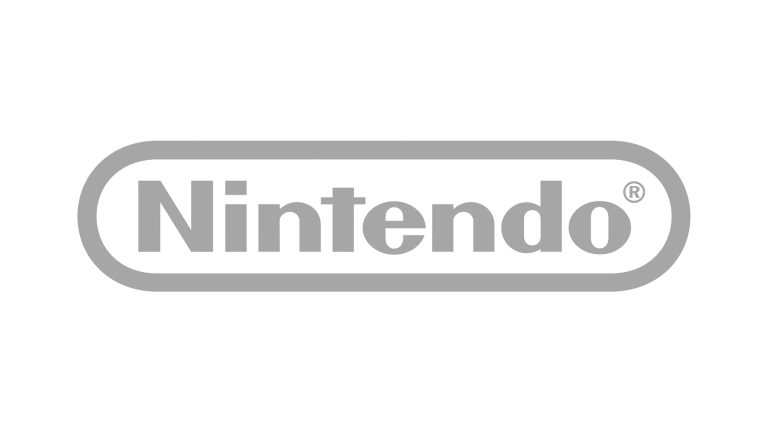 Nintendo of Korea Faces Huge Layoffs