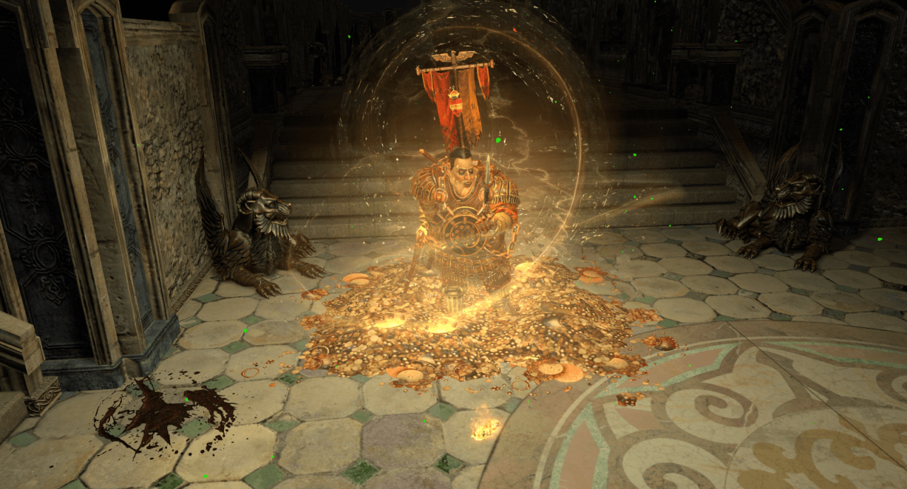 Path of Exile: Assendancy (PC) Review 2