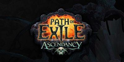 Path of Exile: Assendancy (PC) Review 4