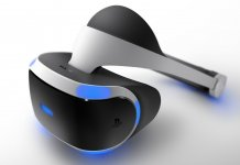 Sony Opens New Forums Just for VR