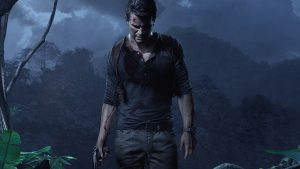 Uncharted 4: A Thief's End Delayed Another Two Weeks