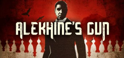 Alekhine's Gun (PS4) Review 4