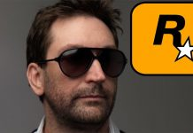 Former President of Rockstar North suing Take-Two for $150 million 1