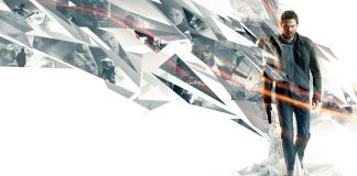Interview: Thomas Puha of Remedy Entertainment on Quantum Break 5