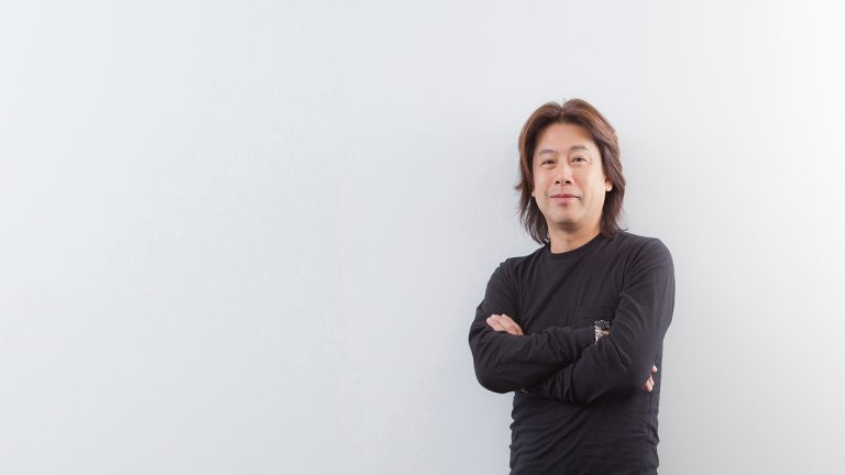 Platinum Games President and CEO Steps Down