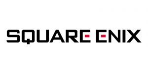 Square Enix makes donation of $457,000 to earthquake relief effort
