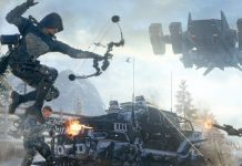 Treyarch Appeases Call of Duty Community