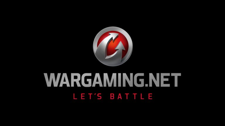 Wargaming Wants to Create Player Union