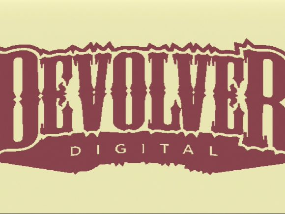 Devolver Digital Publisher Weekend Sale Live on Steam