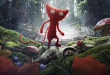 EA Extends Partnership With Developers Of Unravel
