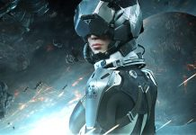 EVE: Valkyrie (PC) Review 1