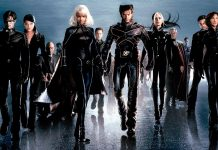 Films of Future Past: Ranking the X-Men Movies