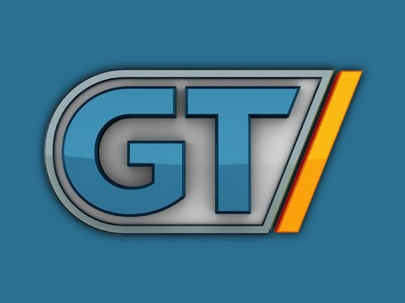 GameTrailers Now Owned By IGN