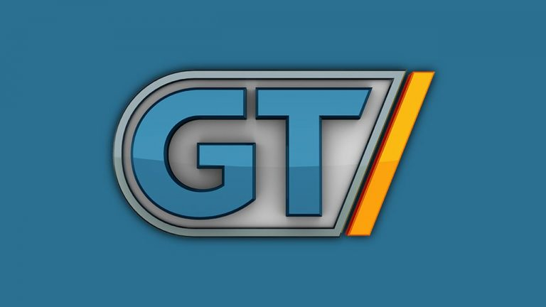GameTrailers Assets Now Owned By IGN