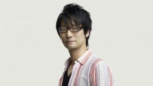 Hideo Kojima's New PlayStation 4 Exclusive is a Triple-A Action Title