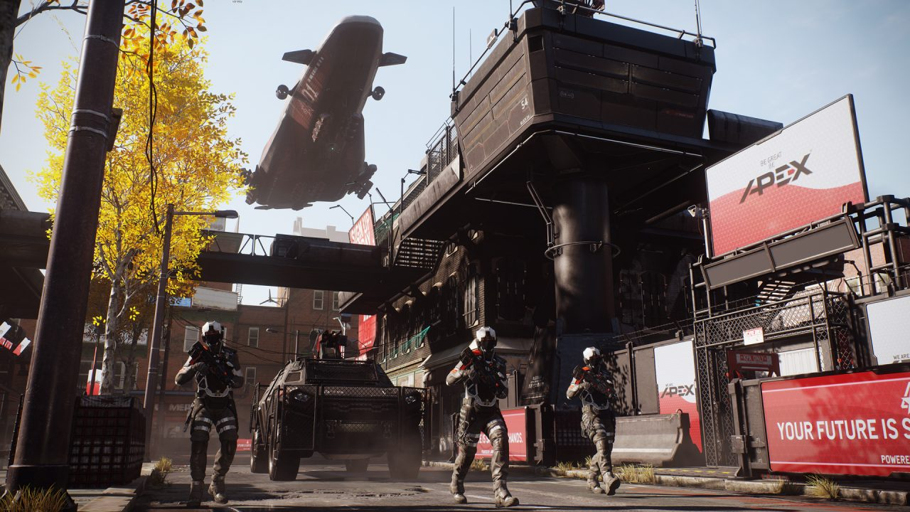 Homefront: The Revolution (PS4) Review 9