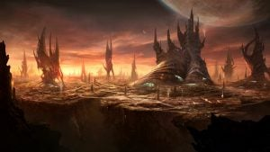 Stellaris (PC) Review