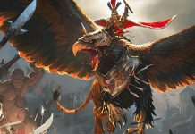 Total War: WARHAMMER (PC) Review 9