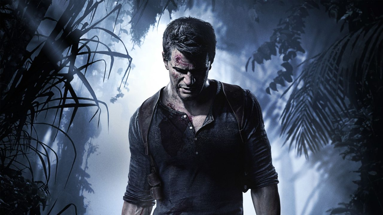 Uncharted 4: A Thief's End (PS4) Review 7