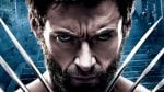 New Wolverine Movie Gets R-Rating