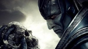 X-Men: Apocalypse (Movie) Review 6