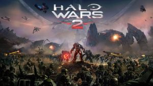 Halo Wars 2 Open Beta Screens Leaked 2