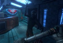 Kickstarter Campaign Launched For System Shock Reboot 3