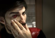 """Prey"" To Be Rebooted 1"