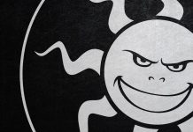 Starbreeze Acquires ePawn For 7.9 Million