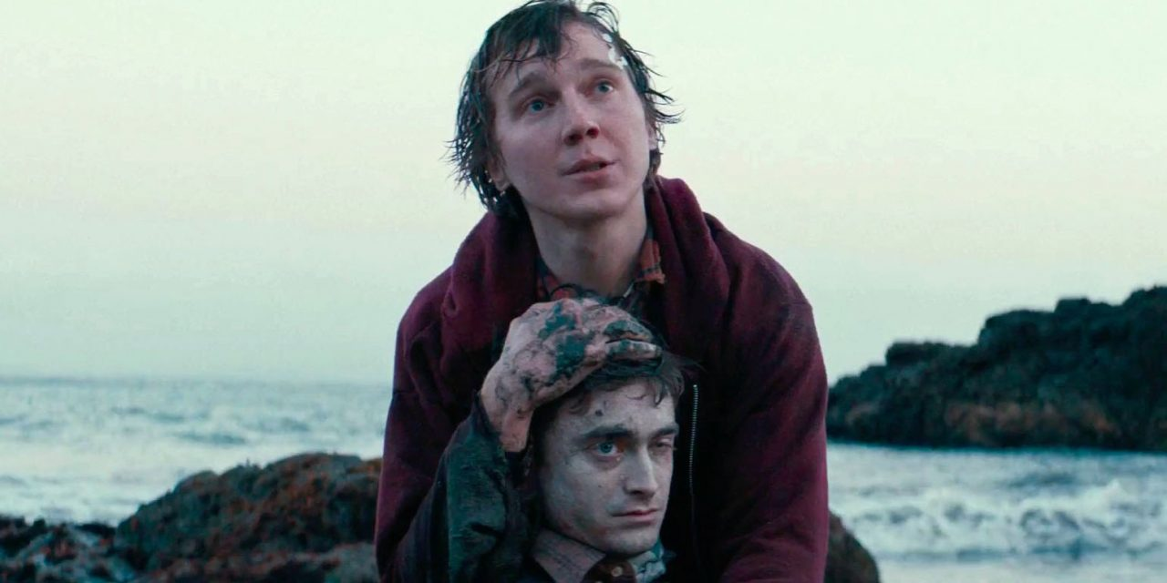 Swiss Army Man 2