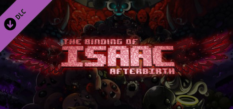 The Binding of Isaac: Afterbirth (PS4) Review
