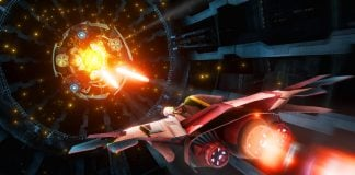 The Collider 2 (PC) Review 5