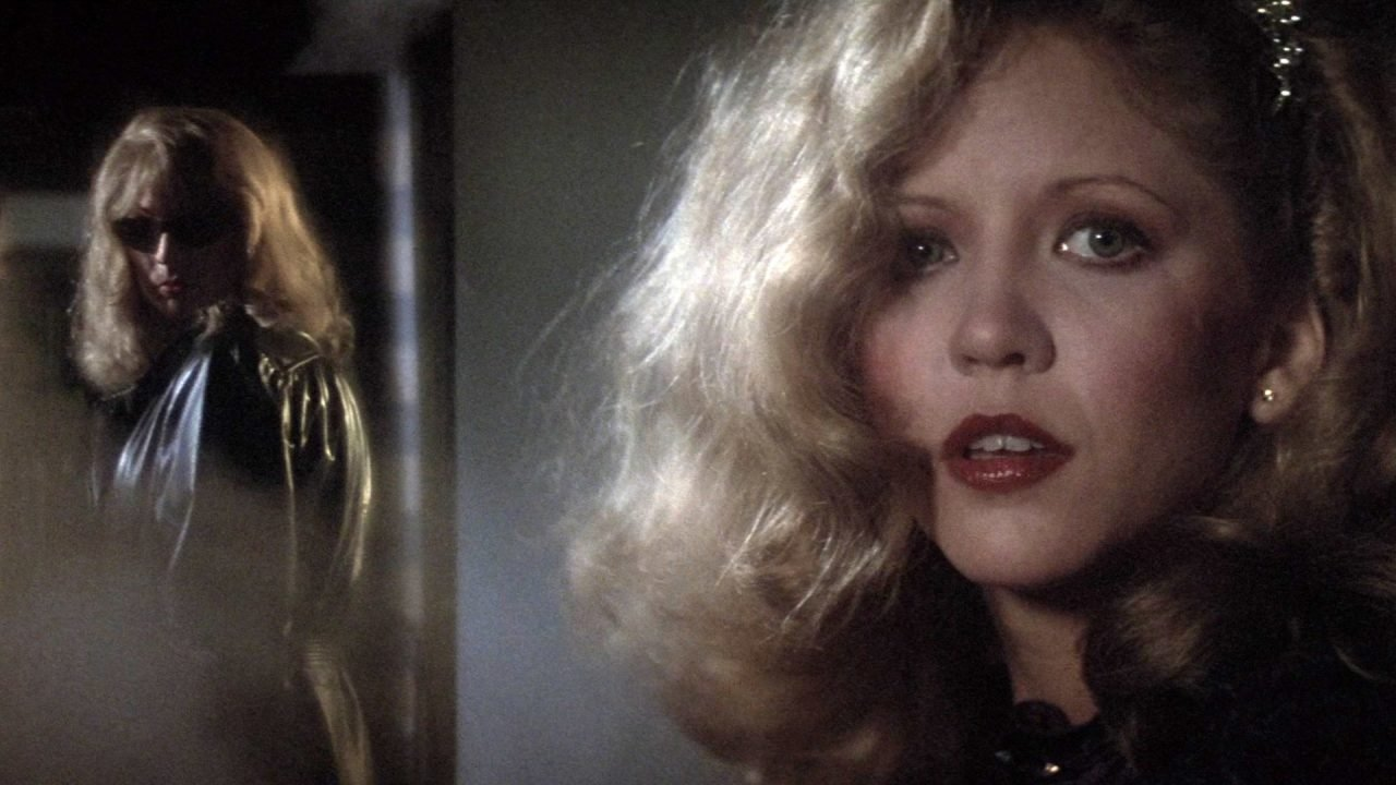 The Top Ten Brian De Palma Pictures 4