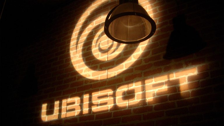 Ubisoft Fends Off Vivendi With Tencent Deal